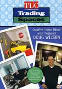 Creative Home Decor with Designer Doug Wilson , Doug Wilson
