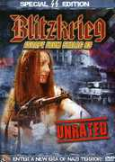 Blitzkrieg: Escape from Stalag 69 , Marjie Kelley