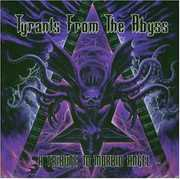 Morbid Angel Tribute /  Various , Various Artists