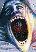Pink Floyd: The Wall , Bob Hoskins