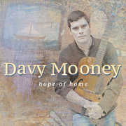 Hope Of Home , Davy Mooney