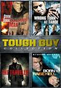 Tough Guy Collection , Tatyana Ali