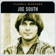 Classic Masters , Joe South