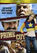 Prime Cut , Lee Marvin