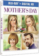 Mother's Day , Jennifer Aniston
