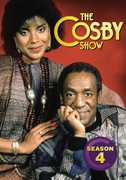 The Cosby Show: Season 4 , Bill Cosby