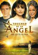 Touched By An Angel: The Fifth Season , Roma Downey
