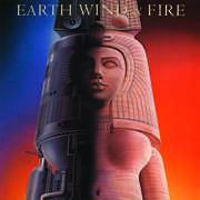 Raise , Earth Wind & Fire