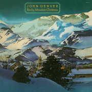 Rocky Mountain Christmas , John Denver