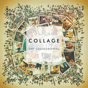 Collage , The Chainsmokers