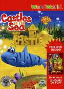 Word World: Castles in the Sea
