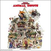 National Lampoons Animal House (Original Soundtrack) , Various