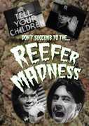 Reefer Madness , Dorothy Short