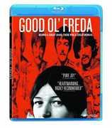 Good Ol' Freda , John Lennon