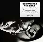 Road: Expanded Edition [Import] , Quiet World