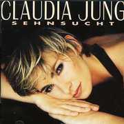 Sehnsucht [Import] , Claudia Jung
