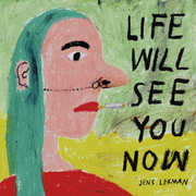 Life Will See You Now , Jens Lekman