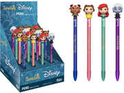 FUNKO POP! PEN TOPPERS: Disney S1 Blindbox (One Pen Topper Per Purchase)