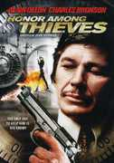 Honor Among Thieves , Charles Bronson