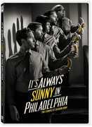 It's Always Sunny in Philadelphia: Season 9 , Glenn Howerton