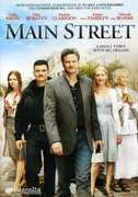 Main Street , Colin Firth