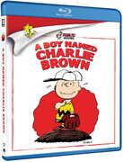 A Boy Named Charlie Brown , Pamelyn Ferdin