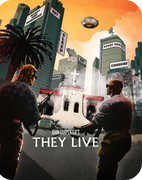 They Live , Roddy Piper