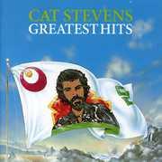 Greatest Hits , Cat Stevens