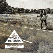 Exit Popularity Contest , Apoptygma Berzerk