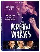 The Adderall Diaries , James Franco