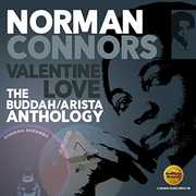 Valentine Love: Buddah /  Arista Anthology [Import] , Norman Connors