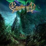 Two Paths , Ensiferum