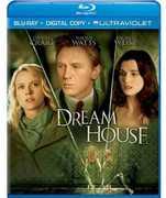 Dream House , Daniel Craig