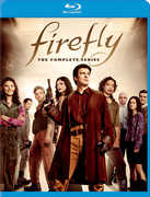Firefly (15th Anniversary Collector's Edition) , Alan Tudyk