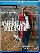 American Dreamer , Dennis Hopper