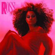 Ross , Diana Ross