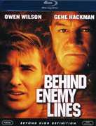 Behind Enemy Lines , Owen Wilson