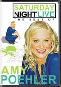 Saturday Night Live: The Best Of Amy Poehler [WS] [Full Frame] , Justin Timberlake