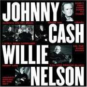 VH1 Storytellers , Willie Nelson