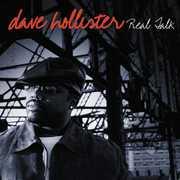 Real Talk , Dave Hollister