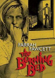The Burning Bed , Farrah Fawcett
