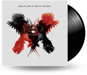 Only By the Night [Import] , Kings of Leon