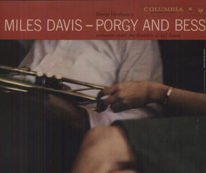 Porgy & Bess , Miles Davis