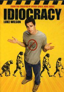 Idiocracy , Anthony 'Citric' Campos