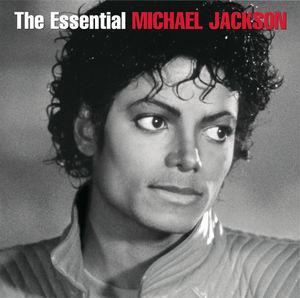 Essential Michael Jackson , Michael Jackson