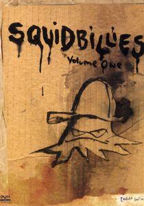 Squidbillies 1 , Dana Snyder