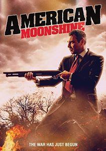 American Moonshine