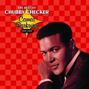 The Best Of 1959-1963 , Chubby Checker
