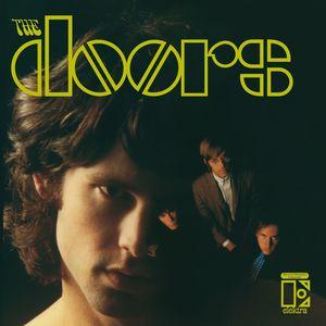 The Doors , The Doors