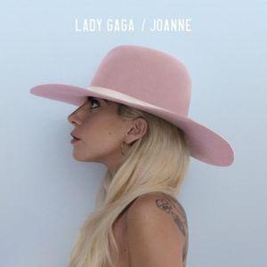 Joanne , Lady Gaga